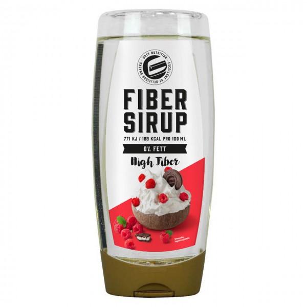 Got7 Fiber Sirup IMO (485g)
