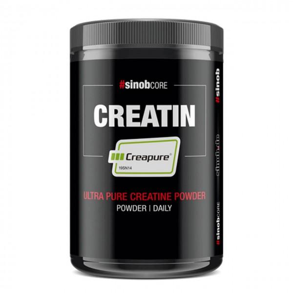 Blackline 2.0 Creatin Creapure (500g)