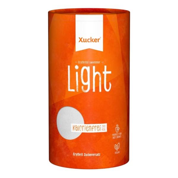 Xucker light (1000g)