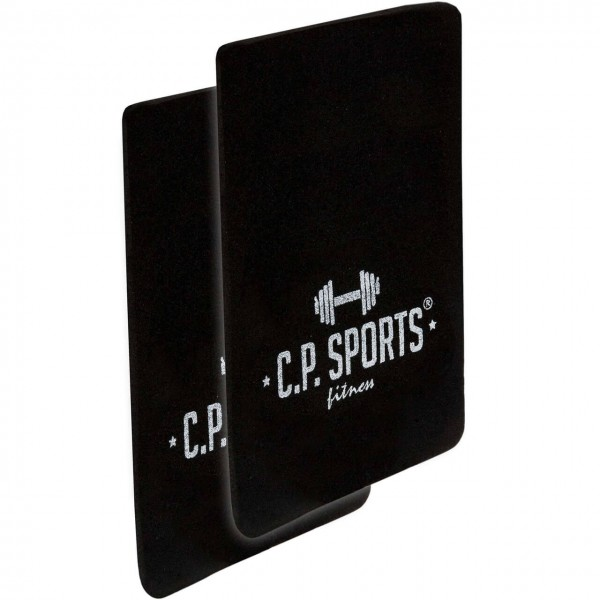 C.P. Sports Griffpolster 3mm
