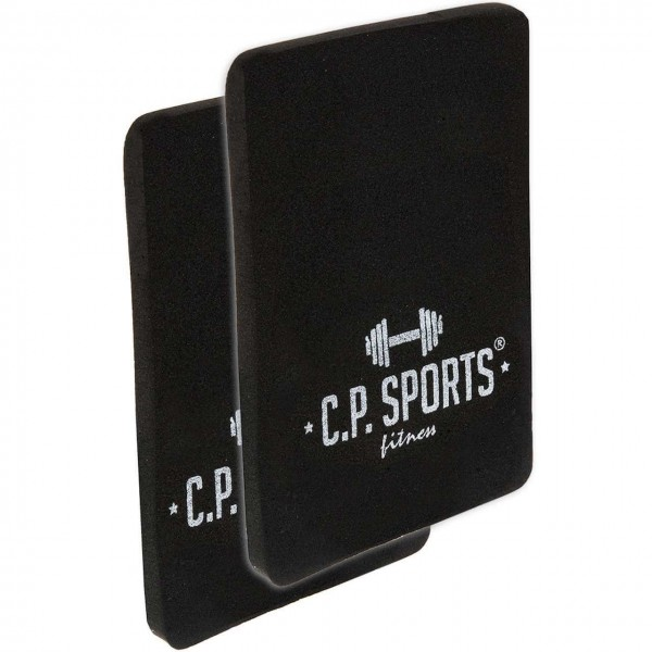 C.P. Sports Griffpolster 6mm