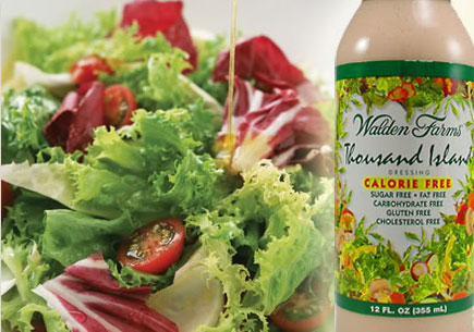 walden-farms-salad-dressing1