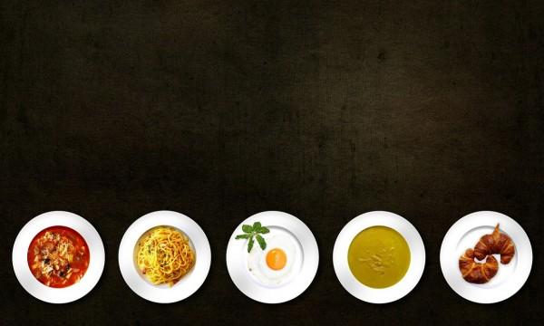 Anzahl-von-Mahlzeiten