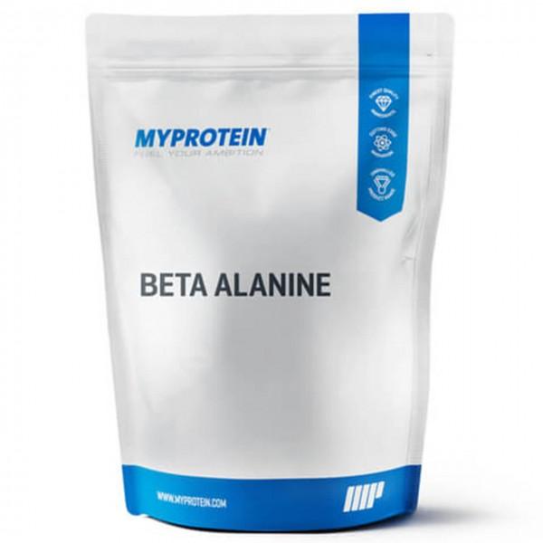 MyProtein Beta Alanine (250g)