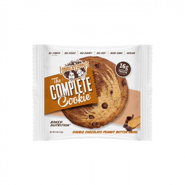 Lenny & Larry's Complete Cookie (113g)