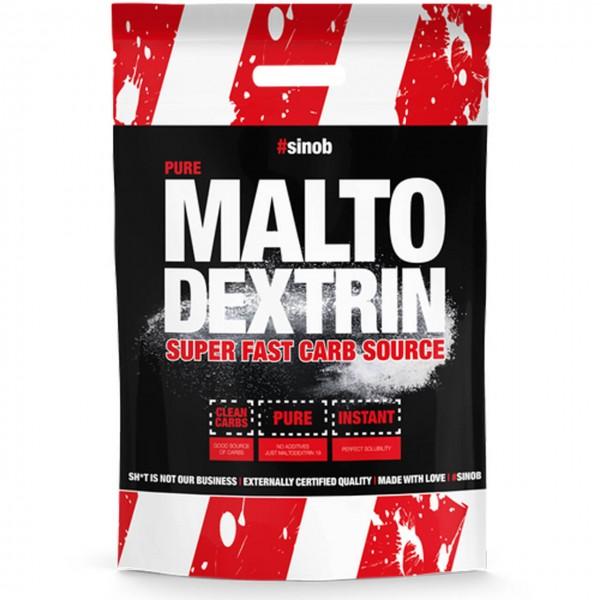 Blackline 2.0 Maltodextrin (4000g)