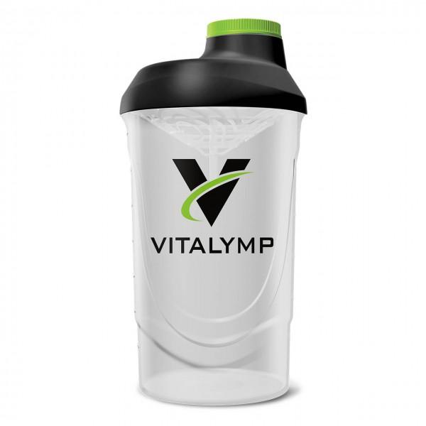 Vitalymp Shaker (600ml)