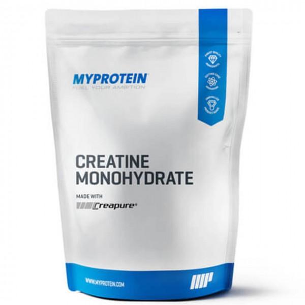MyProtein Creapure (250g)