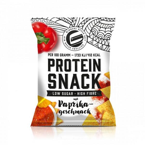 Got7 Protein Snack Nachos (50g)