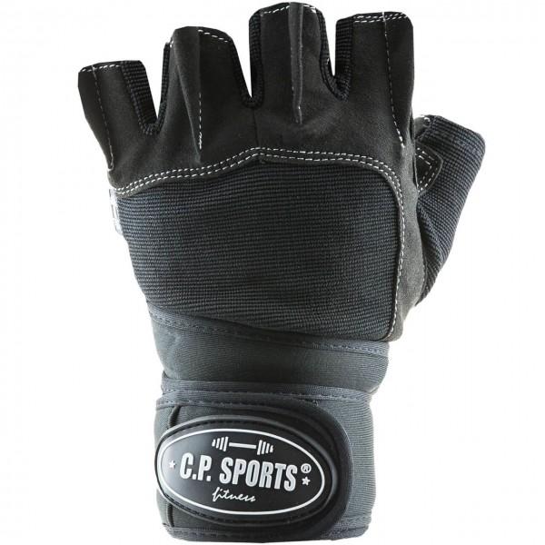 C.P. Sports Pro Gym Handschuh
