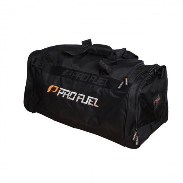 Profuel Primus XL Trainingstasche