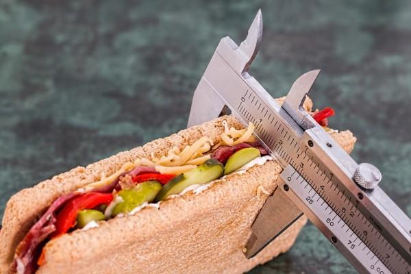 kalorien-zaehlen