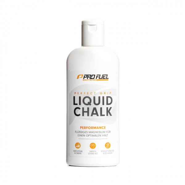 Profuel Liquid Chalk (200ml)