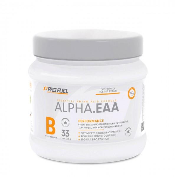 Profuel Alpha.EAA (462g)