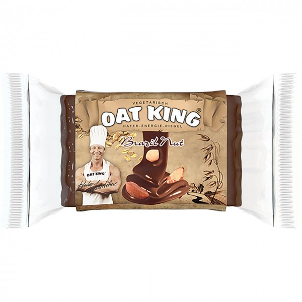 LSP Oat King Haferriegel (95g)