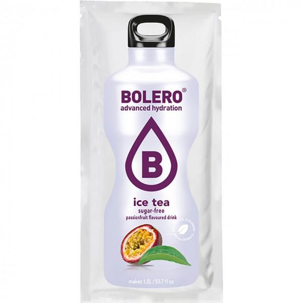 Bolero Ice Tea (8g)