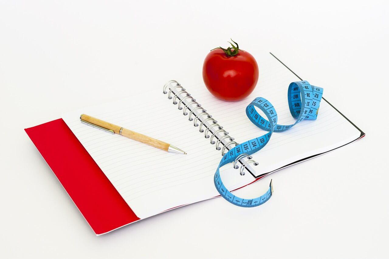 Ernahrungsplan-erstellen
