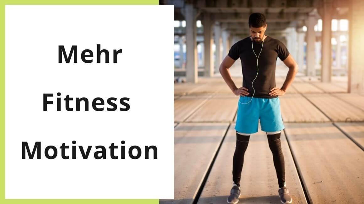 Fitness_Motivation_Teaser