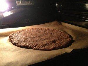 pizza-mit-thunfischboden-ofen