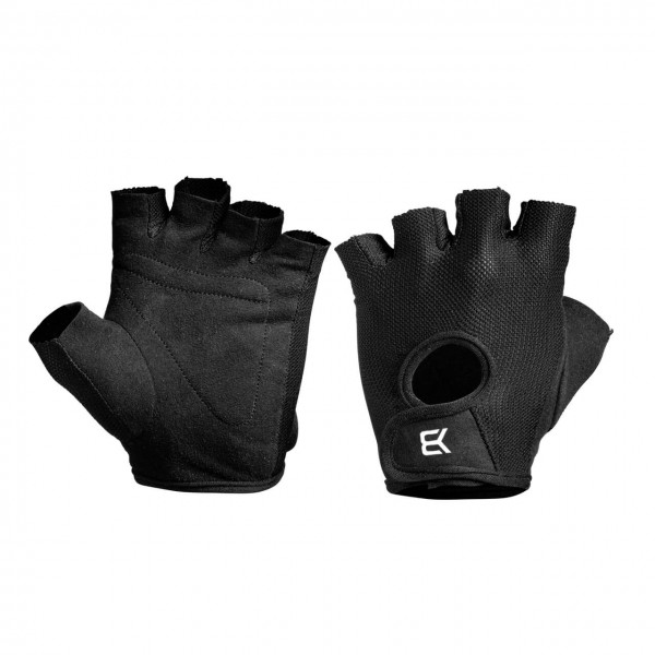 Better Bodies Womens Train Glove