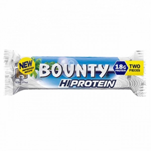 Bounty Protein Bar (51g)