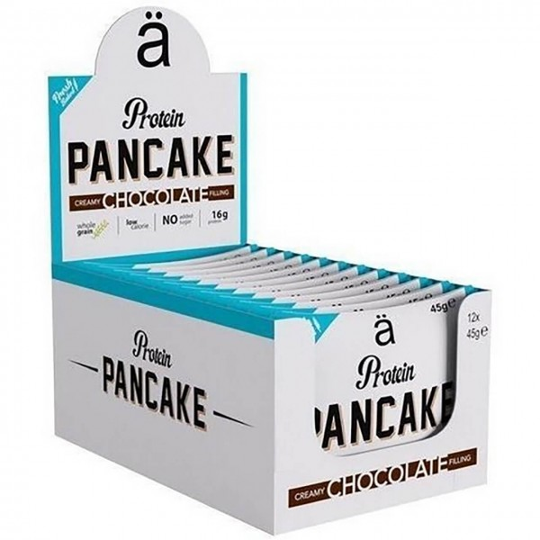 Nano ä Protein Pancake (12x45g)
